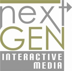 IIMP partners with NextGen to launch MarketingWorldJobs ... Faa Nextgen Logo