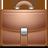 CMMP® Designation